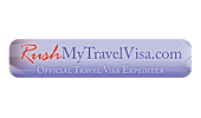 rushmytravelvisa Coupons