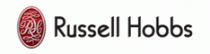 russell-hobbs Promo Codes