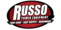russo-power-equipment Coupons