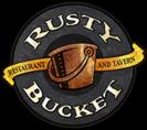 rusty-bucket Promo Codes