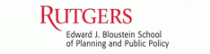 Rutgers Coupon Codes