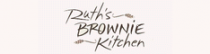 ruths-brownie-kitchen Coupon Codes