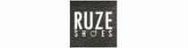 ruze Promo Codes