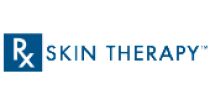 rx-skin-therapy Coupon Codes