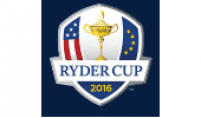 ryder-cup-shop