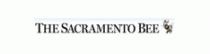 Sacramento Bee Promo Codes