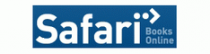 Safari Bookshelf Coupon Codes