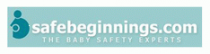 safe-beginnings Promo Codes