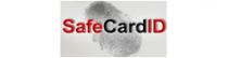 safe-card-id Coupons