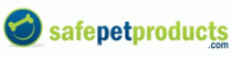 safe-pet-products Promo Codes