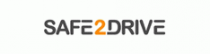 safe2drive Promo Codes