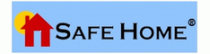safehomeproducts