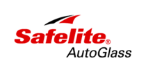 Safelite Coupon Codes