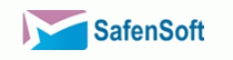 safensoft