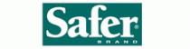 safer-brand