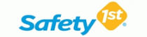 safety-1st Coupons