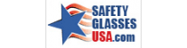 safety-glasses-usa Coupons