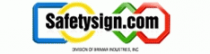 safety-signs Coupon Codes