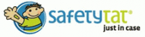 safety-tat-store Promo Codes