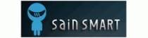SainSmart