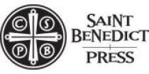 saint-benedict-press