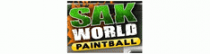 sak-world-paintball