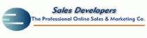 sales-developers