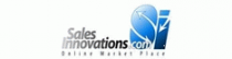 sales-innovations