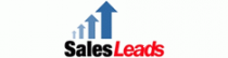sales-leads Promo Codes