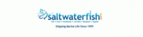 Saltwater Fish Promo Codes