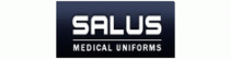 salus-medical-uniforms