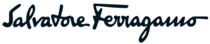 salvatore-ferragamo Coupon Codes