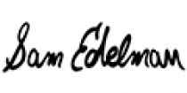 sam-edelman Promo Codes