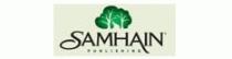samhain-publishing