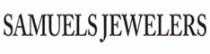 Samuels Jewelers Promo Codes