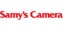 samys-camera Coupon Codes