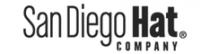 san-diego-hat-company