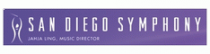 san-diego-symphony Coupons