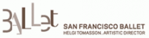 san-francisco-ballet Coupon Codes