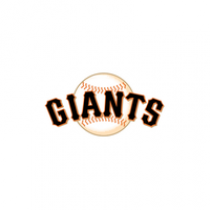 San Francisco Giants Coupons