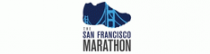 san-francisco-marathon