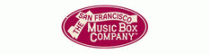 san-francisco-music-box
