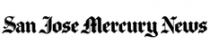 san-jose-mercury-news