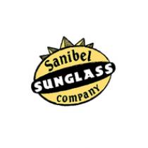 sanibel-sunglass-company