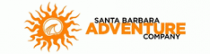 Santa Barbara Adventure Company Promo Codes