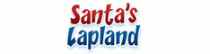santas-lapland Coupons
