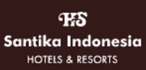 santika Coupons