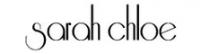 sarah-chloe Promo Codes