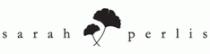sarah-perlis Promo Codes