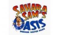 sarah-sams-oasis Promo Codes